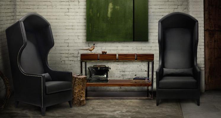 Best Sideboards for your living room Best Sideboards for your living room Best Sideboards for your living room kappa1