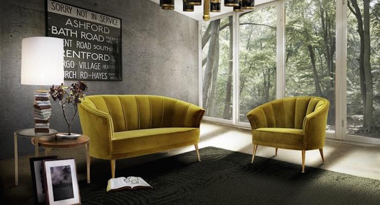 Best ideas for living room