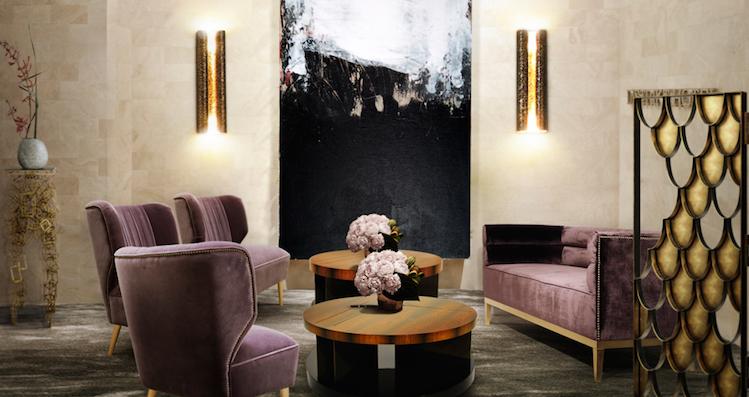 Top 10 | 2 Seat Sofas by BRABBU