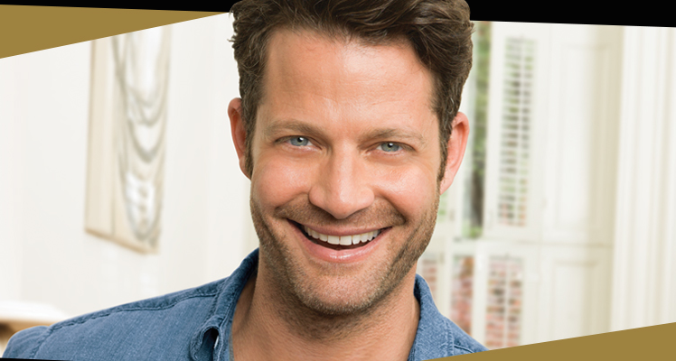 Best projects by Nate Berkus best interior design projects by nate berkus Best interior design projects by Nate Berkus nate berkus capa