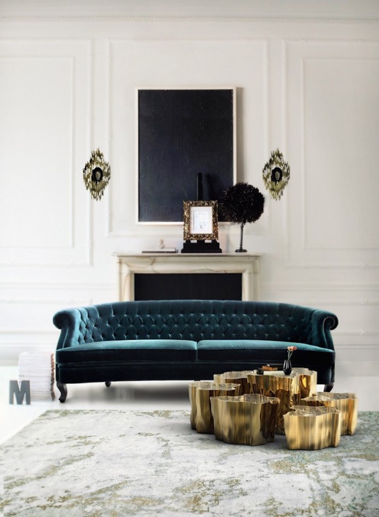 Décor Trends for your Living room Décor Trends for your Living Room Décor Trends for your Living Room Room Decor Ideas Room Ideas Living Room Room Design Home Interiors Living Room Ideas Modern Living Room 39 740x1009