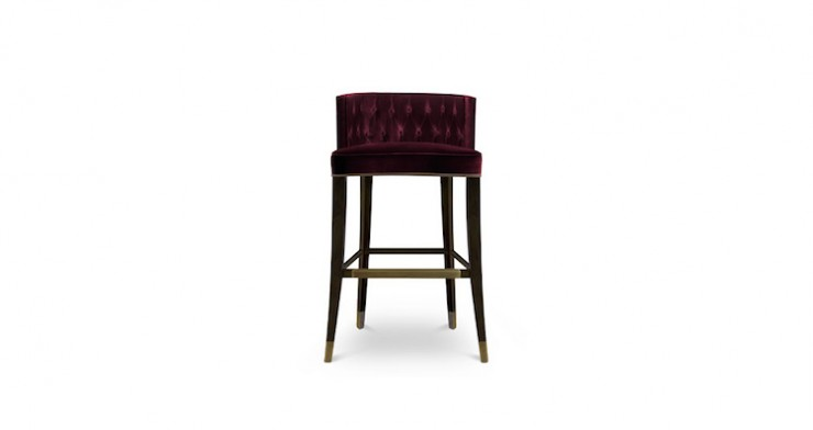 Best Bar Stools For Your Home Page 2 Home And Decoration