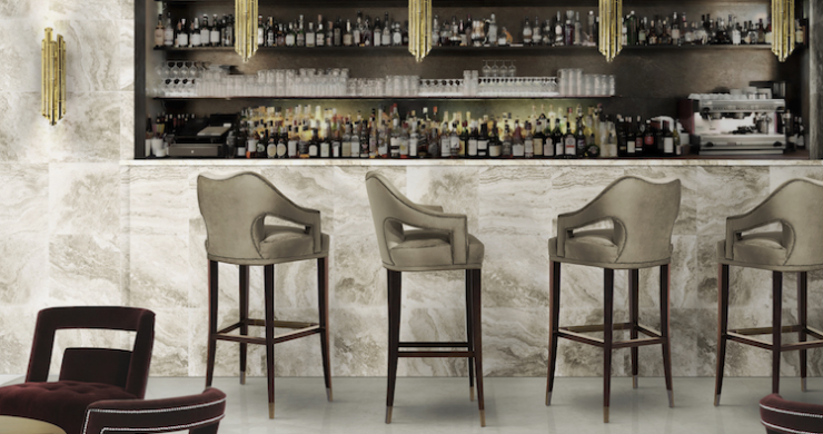 Best Bar Stools for your Home