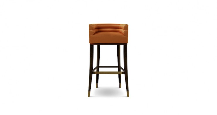 Best Bar Stools For Your Home Page 10 Home And Decoration