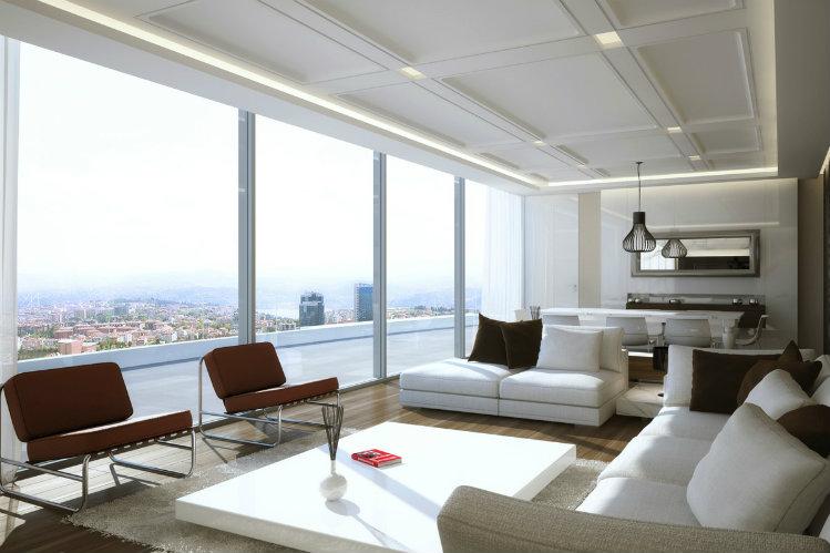 Elegant and Lighting Living Room summer Call The Summer To Your Living Room Call The Summer To Your Living Room co  pia