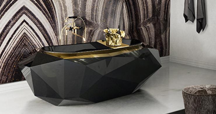 Best Ideas for your Modern Bathroom