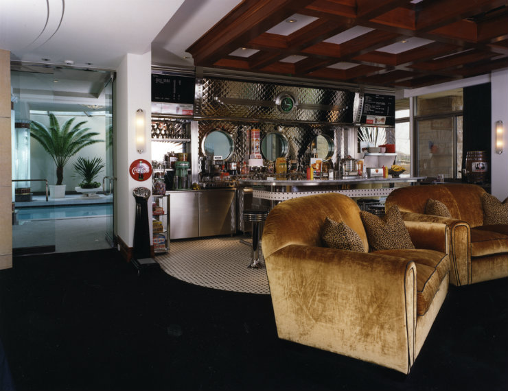 Retreat Home Luxury Bar Fredman Design Group Get Inspired with Fredman Design Group Retreat Home Luxury Bar