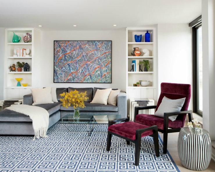 Rugs Living Room Ideas living rooms Trendy Living Rooms For Your Family Rugs Living Room Ideas