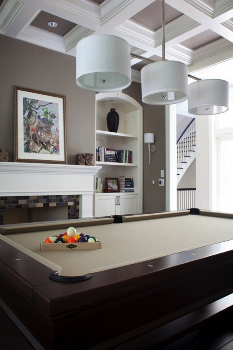 Best Playing Tables for Amazing Gaming Rooms best playing tables for amazing gaming rooms Best Playing Tables for Amazing Gaming Rooms Snooker Table Clean 2