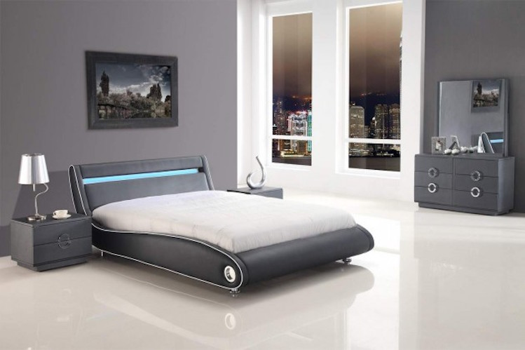 Modern Bedrooms For your Home