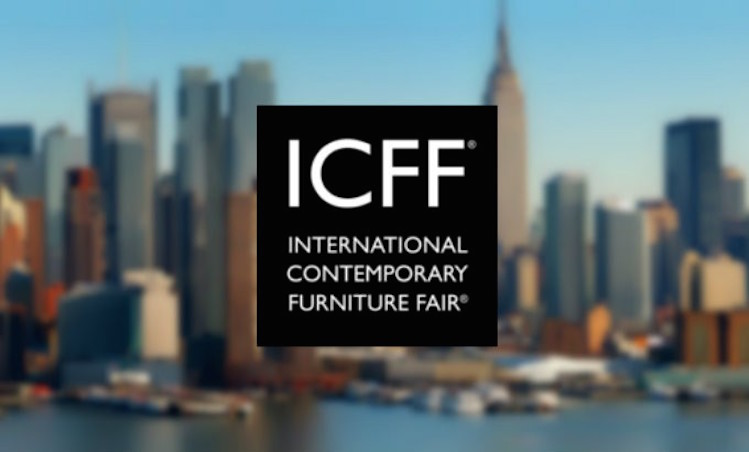ICFF NYC Countdown icff ICFF NYC Countdown icff new york 2015 luxe interiors design pavilion 680x4101