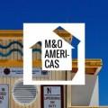 Maison&Objet Americas Countdown