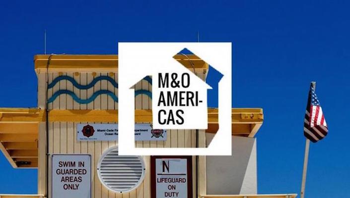 Maison&Objet Americas Countdown Maison&Objet Americas Countdown Maison&Objet Americas Countdown w800px 12847 1052291