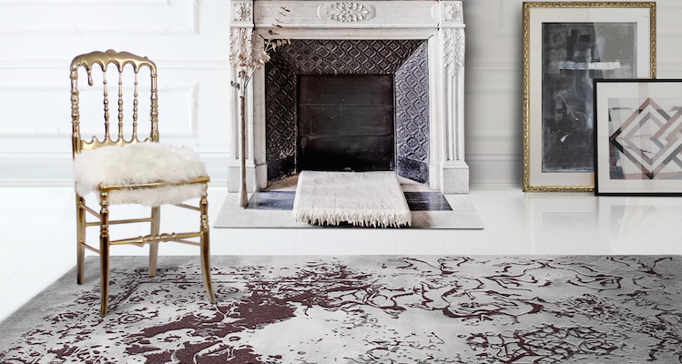 8 Trendy Rugs for your House 8 trendy rugs for your house 8 Trendy Rugs for your House CAPA 8
