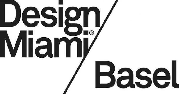 Design Miami/Basel Highlights