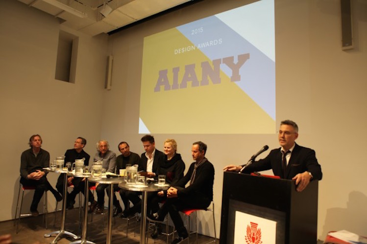 Everything you need to know about 2016 AIANY Design Awards Everything you need to know about 2016 AIANY Design Awards Everything you need to know about 2016 AIANY Design Awards IMG 4601 634x422