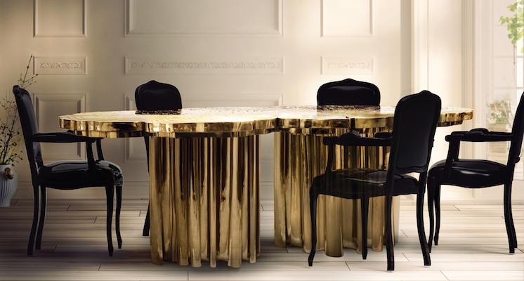 7 contemporary dining room ideas 7 Contemporary Dining Room Ideas CAPA 6