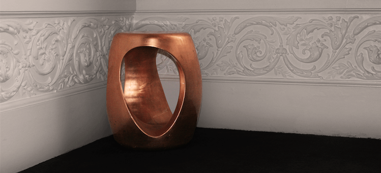 8 Outstanding Stools for your living room. 8 Outstanding Stools for your living room 8 Outstanding Stools for your living room CARVED