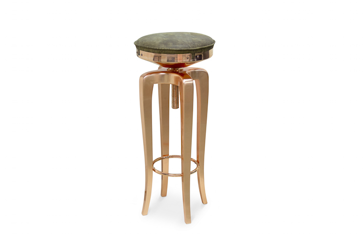8 Outstanding Stools for your living room 8 Outstanding Stools for your living room 8 Outstanding Stools for your living room MOHWAK