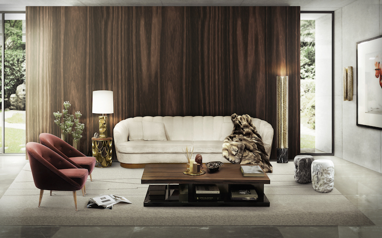 A Selection of the Finest Sofas for your luxury house a selection of the finest sofas for your luxury house A Selection of the Finest Sofas for your luxury house Pearl