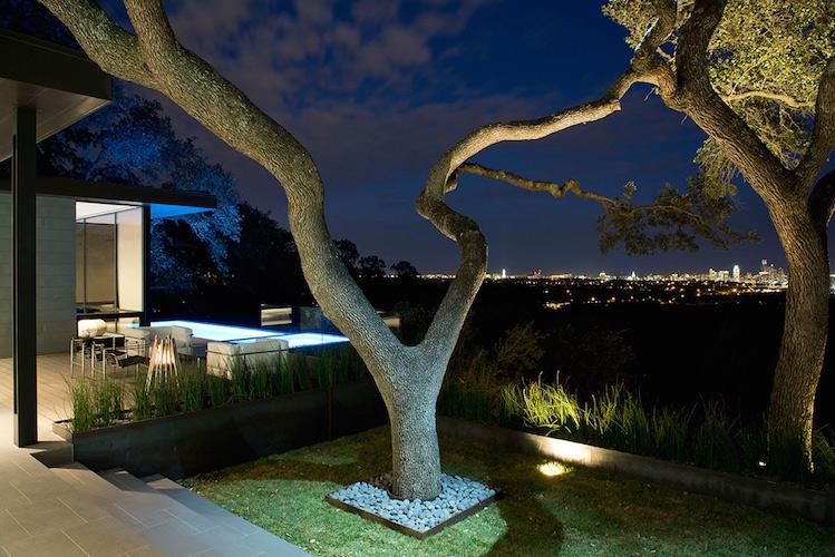 Skyline9 5 best projects by dick clark + associates 5 Best Projects by Dick Clark + Associates Skyline9