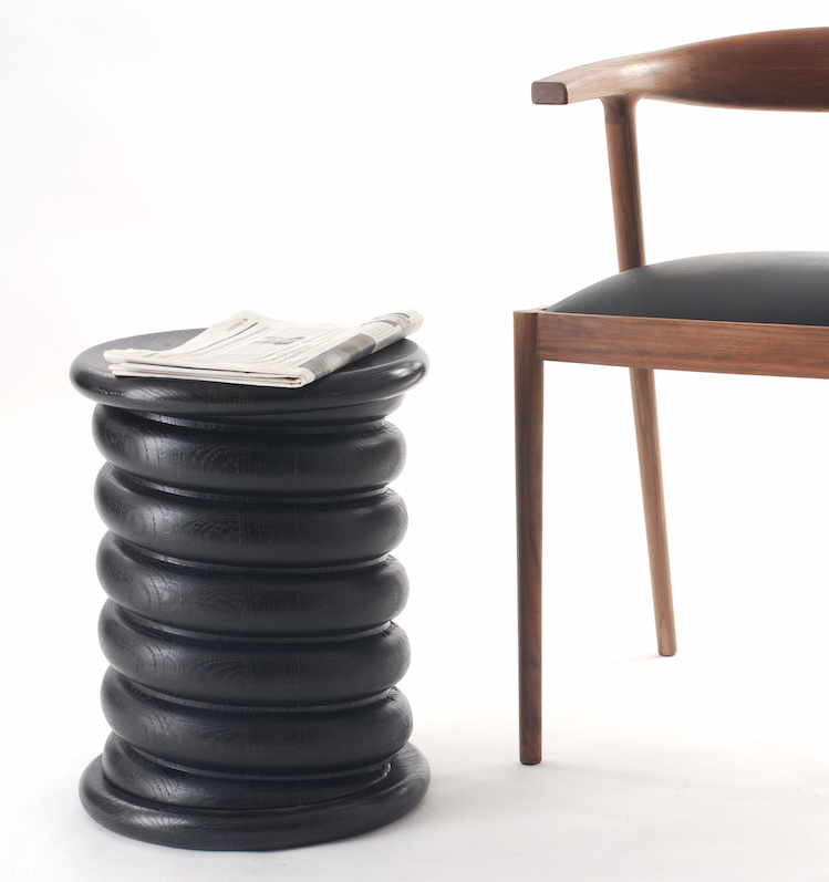 8 Outstanding Stools for your living room. 8 Outstanding Stools for your living room 8 Outstanding Stools for your living room TIFFANY
