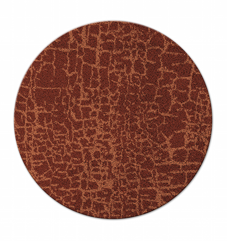 Outstanding Rugs with nature behind  Outstanding Rugs with nature behind Outstanding Rugs with nature behind himba rug 2 1 HR