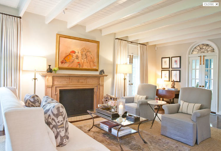 Get Inspired by Courtney Hill surprising Interiors get inspired by courtney hill surprising interiors Get Inspired by Courtney Hill surprising Interiors living room 3