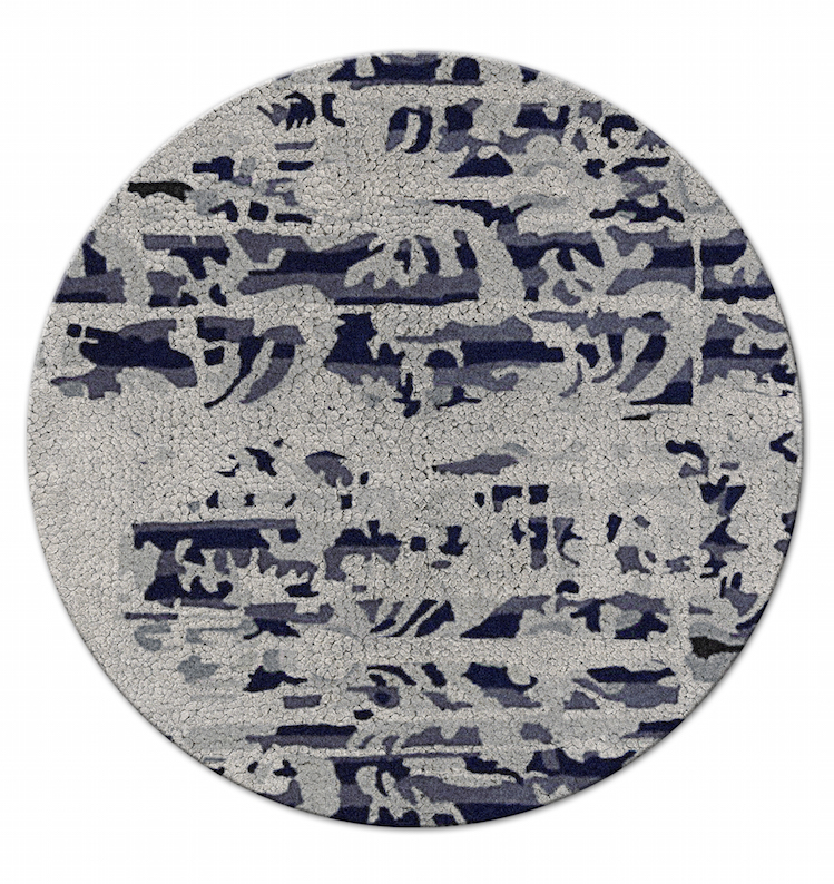 sudd-rug-2-1-HR Outstanding Rugs with nature behind Outstanding Rugs with nature behind sudd rug 2 1 HR