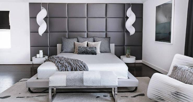 bedroom decoration bedroom decoration Amazing bedroom decoration ideas in Texas 0 bedroom decoration