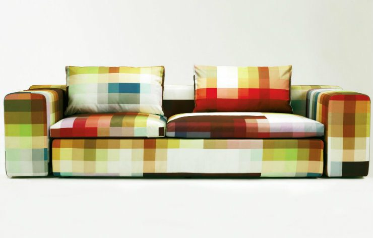 Design Sofas The Best In World 1