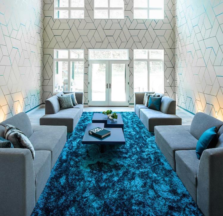 1 Get Inspired with Susan Strauss Design Get Inspired with Susan Strauss Design 1