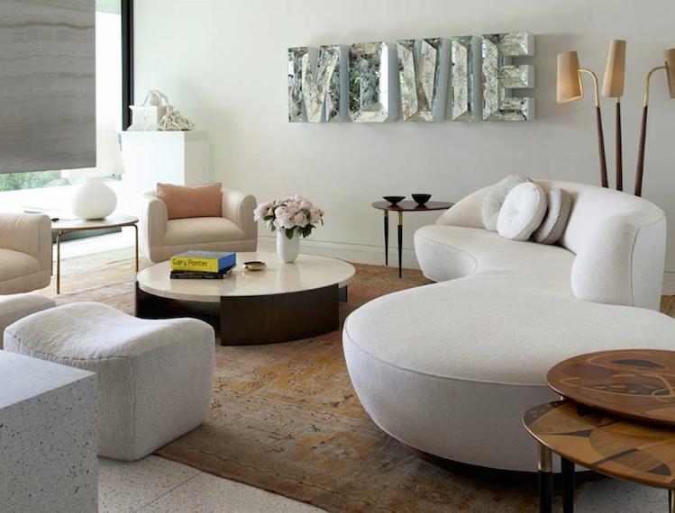 10 Modern Sofas E-book Modern Sofas E-book, Get yours for free! 10