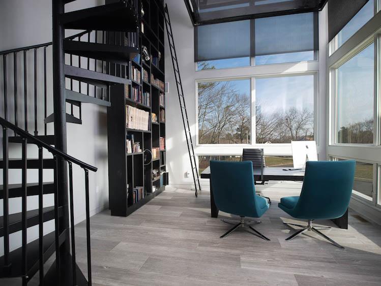 3 Get Inspired with Susan Strauss Design Get Inspired with Susan Strauss Design 3 1