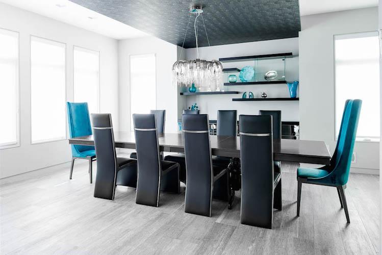 4 Get Inspired with Susan Strauss Design Get Inspired with Susan Strauss Design 4