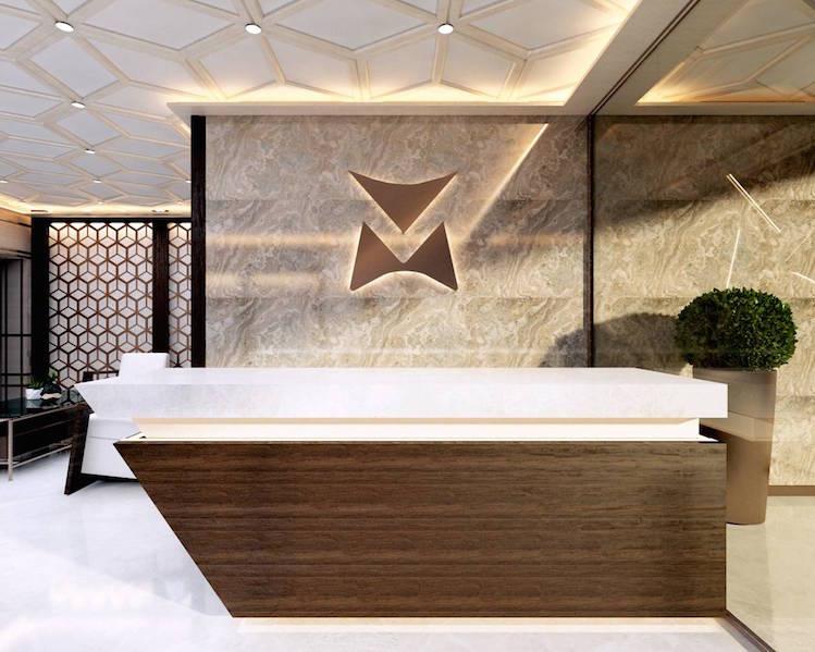 Get Inspired with Susan Strauss Design Get Inspired with Susan Strauss Design Get Inspired with Susan Strauss Design OFFICE VIII