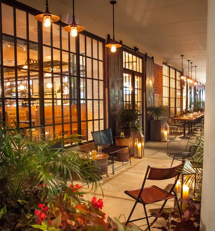 average2 hospitality projects by elkus manfredi architects Hospitality Projects by Elkus Manfredi Architects average2