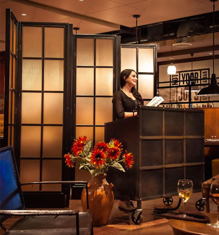 average3 hospitality projects by elkus manfredi architects Hospitality Projects by Elkus Manfredi Architects average3