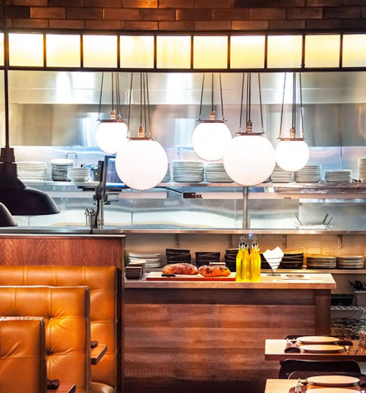 average4 hospitality projects by elkus manfredi architects Hospitality Projects by Elkus Manfredi Architects average4