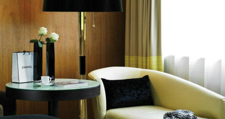floor lamps floor lamp The right floor lamp for your reading corner 0 floor lamp miles