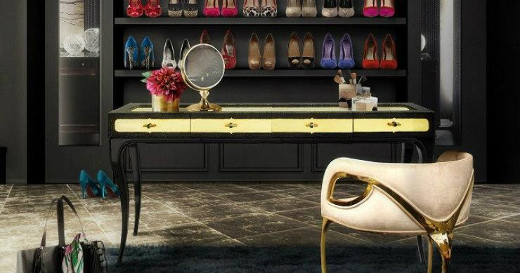 luxury-closets Luxury closets ideas Luxury closets ideas 0 luxury closets