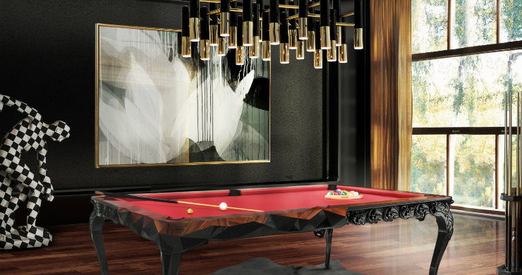 luxury game rooms Luxury game rooms Luxury game rooms for adults 0 luxury game rooms