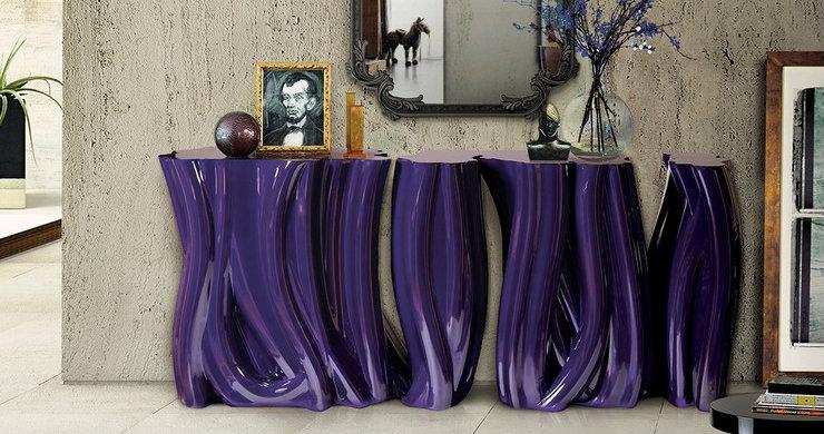purple pieces purple pieces What about purple pieces in you decoration? 0 monochrome purple 04