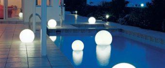 Amazing Outdoor lighting ideas