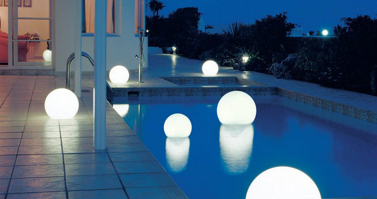 outdoor lighting ideas outdoor lighting Amazing Outdoor lighting ideas 0 outdoor lighting