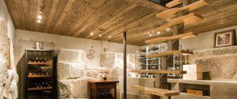 Basement decoration – a unique place to be