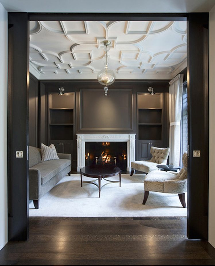 Best houses high ceilings for your inspiration Best houses high ceilings for your inspiration Best houses high ceilings for your inspiration 2 architect dspace studio0 e1473417344391