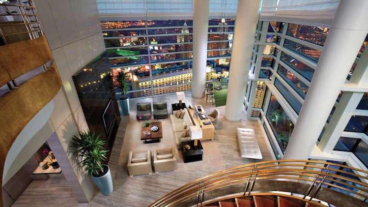 aria-sky-suites-sky-villa-living-room-second-floor-tif-image-960-540-high