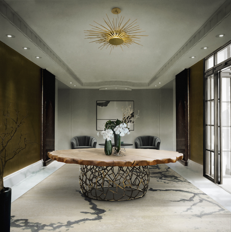 Best houses high ceilings for your inspiration Best houses high ceilings for your inspiration Best houses high ceilings for your inspiration brabbu ambience press 46 HR