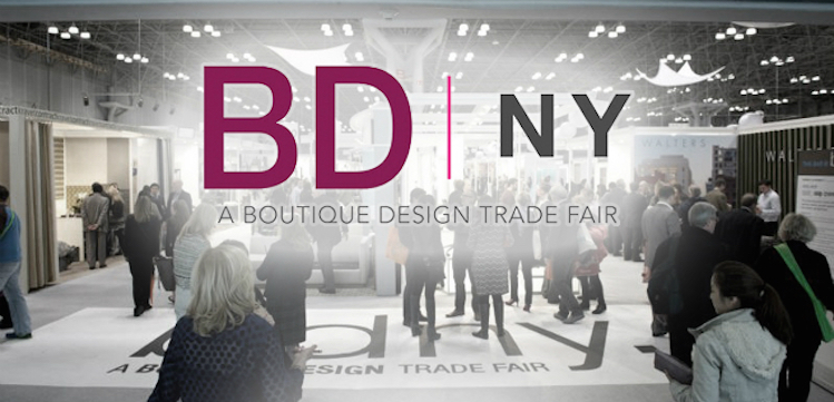 interior design trends: brands to see at bdny 2016 Interior Design Trends: Brands to see at BDNY 2016 BDNY 2015 Info Special Features 3 contributors CONTRIBUTORS BDNY 2015 Info Special Features 3